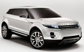 African Bank Vehicle Finance