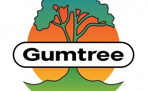 gumtreethumb2