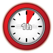 GET A 1 HOUR LOAN AND ENJOY CREDIT IN 60 MINUTES
