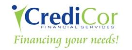 Credicor Financial Services