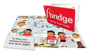 Bridge Loans - Loans for Blacklisted People