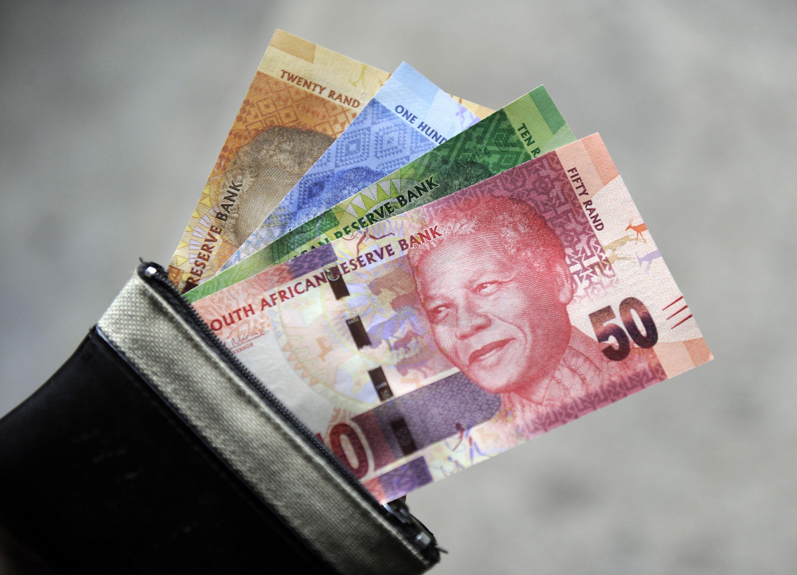 Payday loans in regina sask image 10