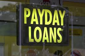 Payday Loans with Zarfin