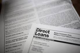 Apply for a personal loan of up to R150 000  with Loans Direct
