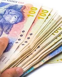 SAMCO Finance