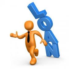 Bathokoa Loans