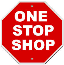 One Stop Financial Services