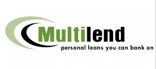 Multilend - Short and Long Term loans in Cape Town