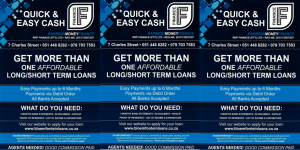 Payday loans 77433 image 3